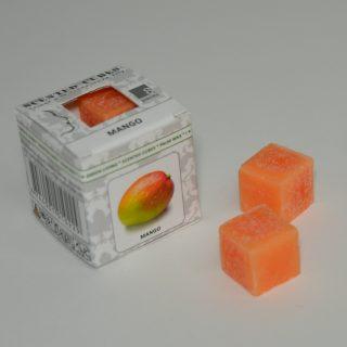 Vonné vosky - Scented Cubes