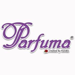 PARFUMA