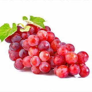 Ostatní drobné ovoce